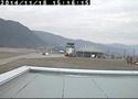 Aéroport / Canada