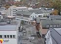 Ville / Norvège