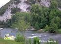 Nature / France