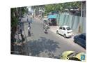 Ville / Vietnam