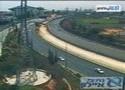 Autoroute / Israël